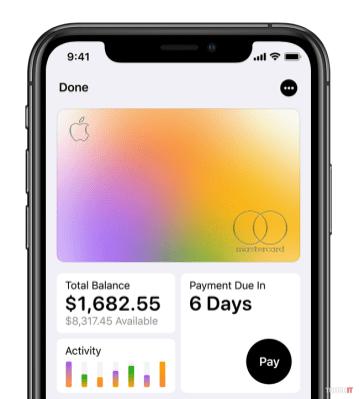 Apple_CARD_news_Snímka obrazovky 2019-03-25 o 22.53.36