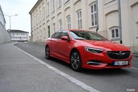 Opel_insignia_DSC_6919