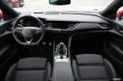 Opel_insignia_DSC_7068