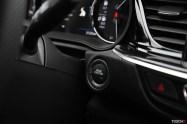 Opel_insignia_DSC_7124