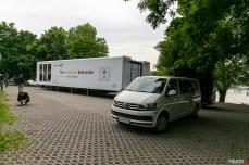 SAP-Kamion-2