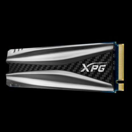 S50_P_02ADATA XPG SSD XPG Gammix2 S50_nowat