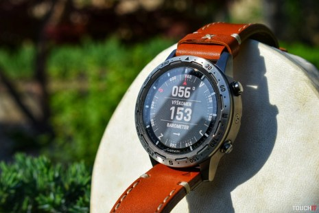 garmin_marq_expedition_recenzia (2)
