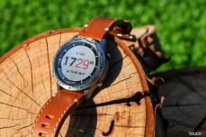 garmin_marq_expedition_recenzia (7)