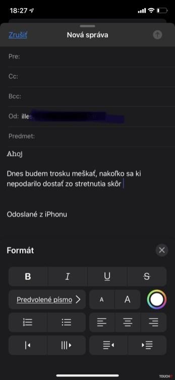 iOS_13_IMG_2633