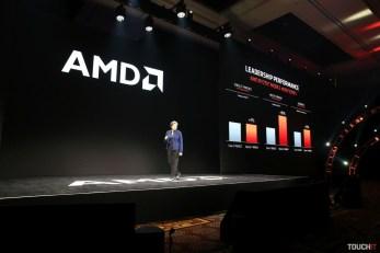 AMD Ryzen 7 4800U