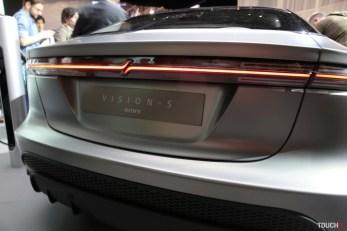 sony_vision_s_automobil (5)