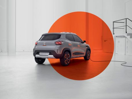 2020 - Dacia SPRING show car (12)_nowat