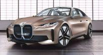 BMW-i4-COncept-3554-1024x554_nowat