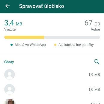 whatsapp_mazanie_3