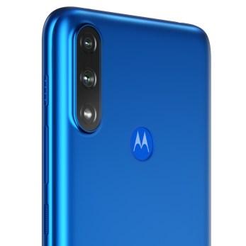 moto e7 power, Zdroj: Motorola