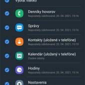 samsung_cloud_zalohovanie_smartfonu (2)