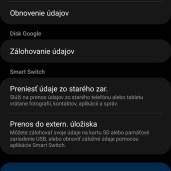 samsung_cloud_zalohovanie_smartfonu (4)