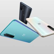 OnePlus Nord CE 5G group 03_nowat