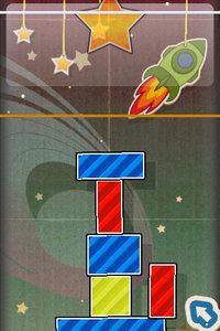 app_game_fingerphysics_6.jpg