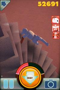 app_game_stairdismount_7.jpg