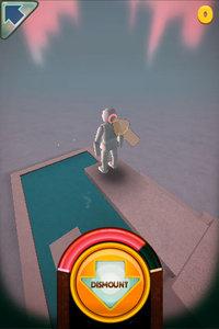 app_game_stairdismount_8.jpg