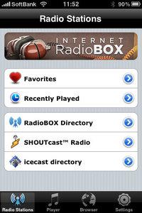 app_music_internetradiobox_1.jpg