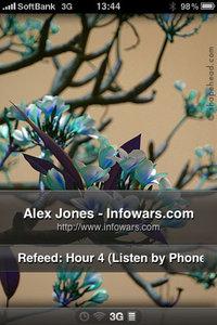 app_music_internetradiobox_10.jpg