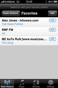app_music_internetradiobox_11.jpg