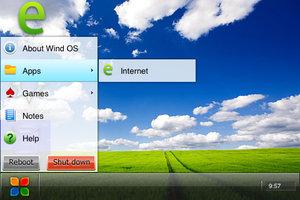app_ent_windos_3.jpg