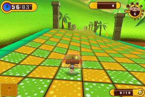 app_game_smb2_5.jpg