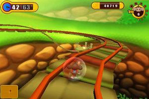 app_game_smb2_6.jpg