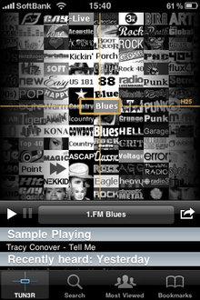 app_music_tun3r_1.jpg