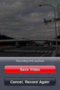apple_3g_video_2.jpg