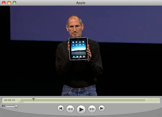 ipad_event_movie_0.png