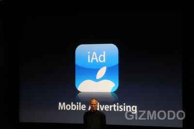 iphone40_multitasking_9.jpg