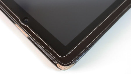 simplism_ipad_flip_leather_7.jpg