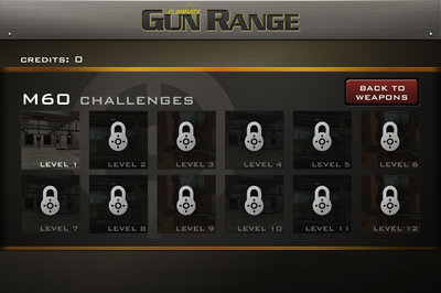 app_game_eliminategunrange_2.jpg