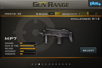 app_game_eliminategunrange_4.jpg