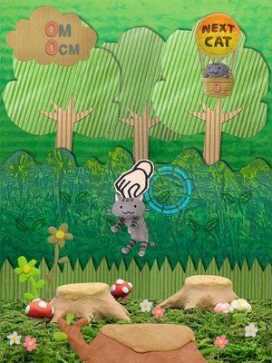 app_game_realtsumineko_2.jpg