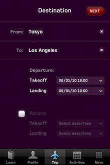 app_travel_jetlagfigter_3.jpg