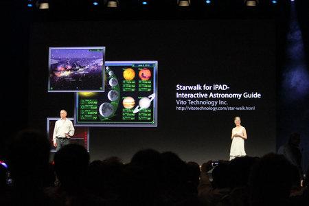 apple_design_award_2010_1.jpg