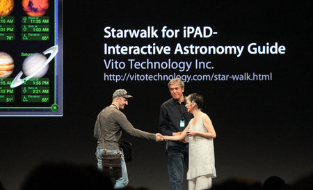 apple_design_award_2010_2.jpg