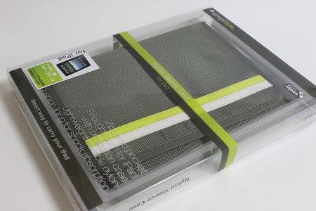 simplism_nylon_sleeve_case_0.jpg