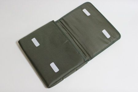 simplism_nylon_sleeve_case_2.jpg