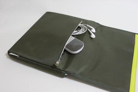 simplism_nylon_sleeve_case_6.jpg