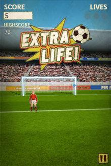 app_game_flickkick_5.jpg
