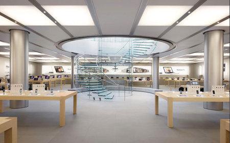 apple_store_shanghai_9.jpg