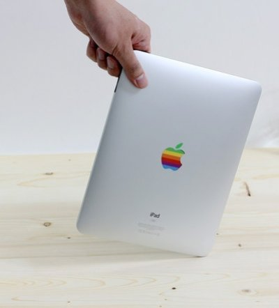 ipad_apple_classic_decal_1.jpg