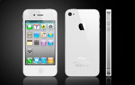 iphone4_white_2.jpg