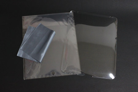 powersupport_air_jacket_set_clear_ipad_1.jpg