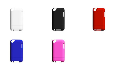 akibakan_ipod_touch_4_case_2.jpg
