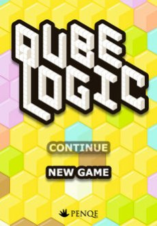 app_game_qubelogic_1.jpg