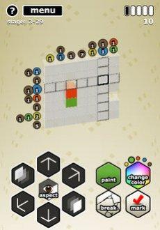 app_game_qubelogic_3.jpg