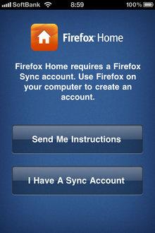 app_prod_firefoxhome_1.jpg